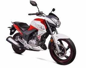 Honda, Twister, Fazer, Yamaha, Tss 250, Traxx