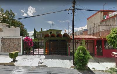 Aprovecha Esta Oportunidad. Remate De Linda Casa En Puebla