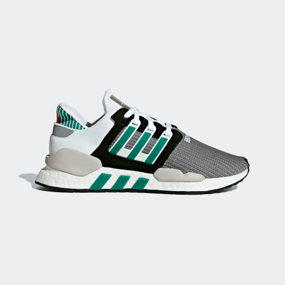 adidas Originals Eqt Support Edicion Especial Original Nmd