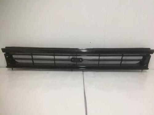Parrilla Frontal De Toyota Starlet 92-96
