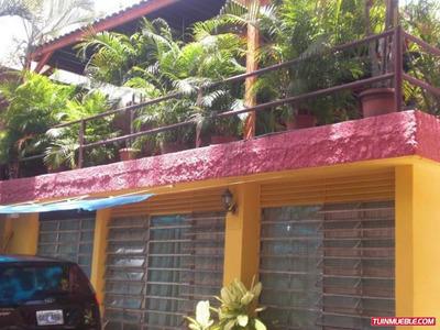 Casas En Venta Mls #16-12765
