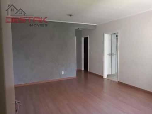 Ref.: 4882 - Apartamento Em Jundiaí  Para Venda - V4882
