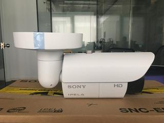 Camara Cctv Sony