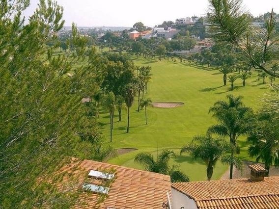Lofts Amueblados En Juriquilla $12000