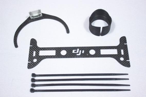 Kit De Protetores Para Drone Dji Phantom 3