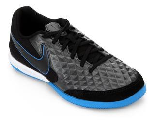 Tênis Futsal Nike Tiempo Legend 8 Academy Ic Original