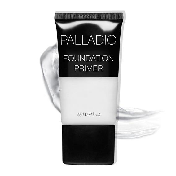 Palladio Primer Para Maquillaje Herbal, Pfp01 - Barulu
