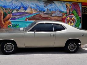 Dodge Valiant Duster 1970