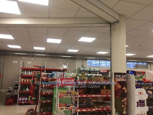 Local Comercial Nuevo El Pinar