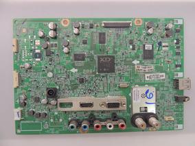 Placa Principal Lg 22ma33d-ps Eax65077302(1.0) Com Defeito