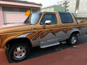 Picape; Caminhonet; Chevrolet Brasinca; D20