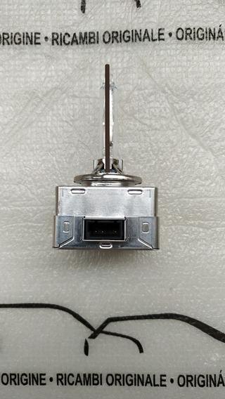 Lâmpada Xenon D3s Vw Passat Cc 2010-2015 N10721805 Original