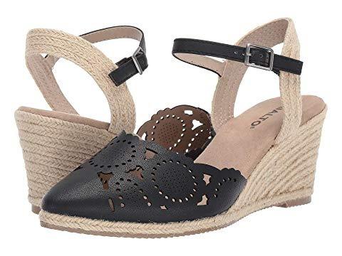 Zapatillas Rialto Coya 62020034