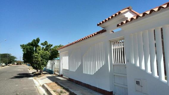 Casa En Judibana