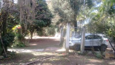 Chácara Residencial Para Venda E Locação, Alvarenga, São Bernardo Do Campo - Ch0030. - Ch0030