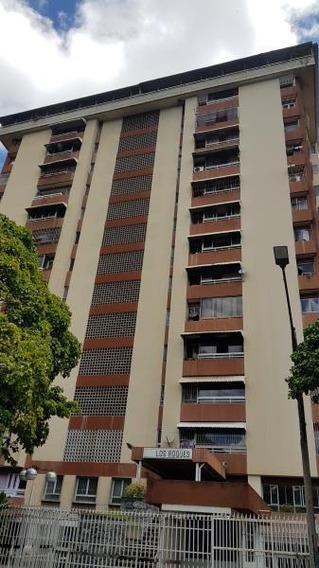 Apartamentos En Venta Mls #20-551 - 0412 9031365 Lv-jr