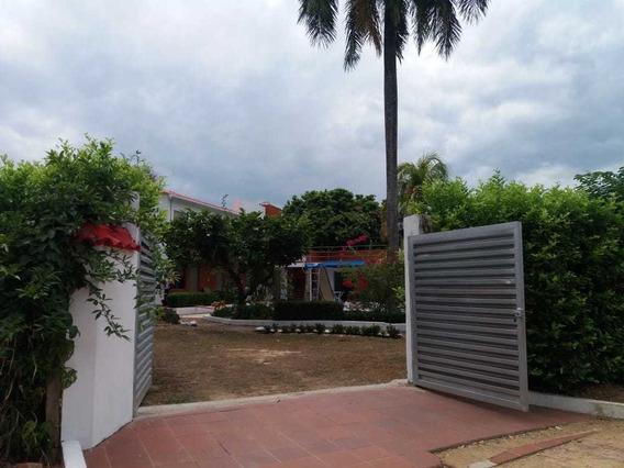 Vendo- Permuta Casa Campestre Carmen De Apicalá Tolima