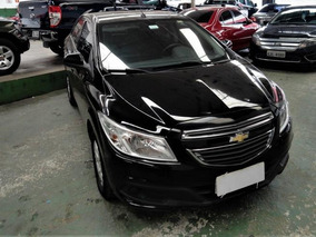 Gm - Chevrolet Prisma 1.0