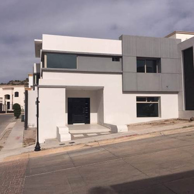 Casa Venta Norte, Santa Lucia, Hermosillo, Sonora