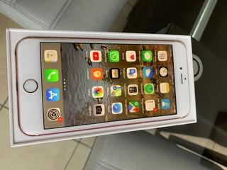 Celular Apple iPhone 6s Plus 16gb