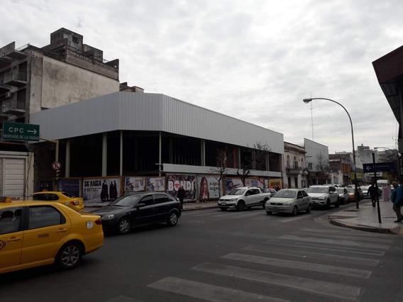 Locales Alquiler Centro Córdoba