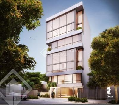 Apartamento - Tristeza - Ref: 132956 - V-132956