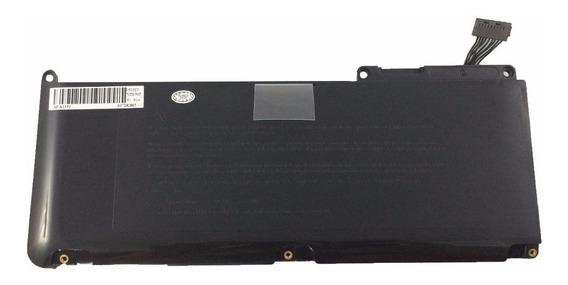 Bateria A1342 A1331 White Unibody 7.1 Mc516 Mid-2010