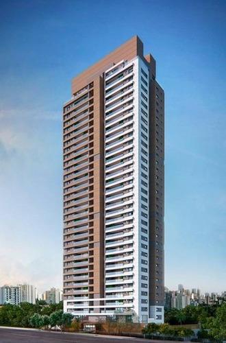 Imagem 1 de 30 de Apartamento - Ap143sofi - 69187970