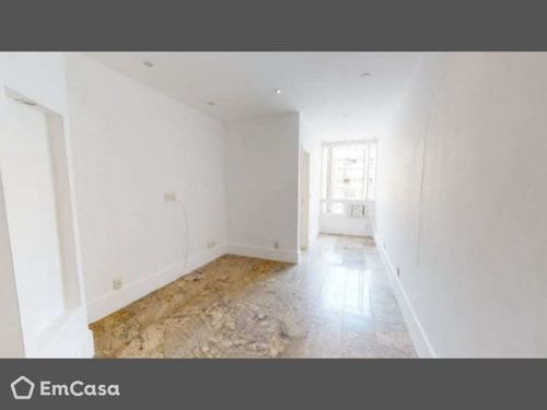 Imagem 1 de 10 de Apartamento À Venda Em Rio De Janeiro - 25115