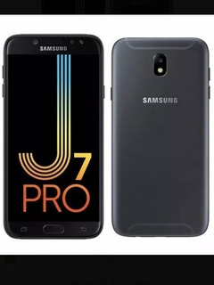 Samsung J7 Pro 16gb 3gbram 4glte