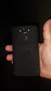 Vendo Celular Moto Maxx 64 Giga 3 Rma Tela Queimada Vibra