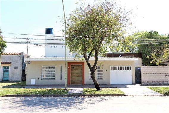 Se Vende Casa 3 Dorm-centro Avellaneda