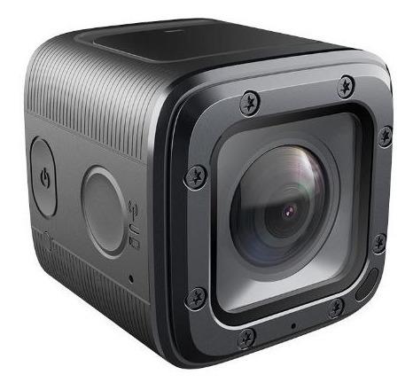Foxeer Box 2 4k Hd Câmera Ação Supervison Hd Micro Hdmi