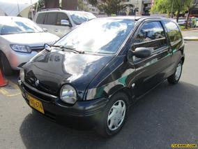 Renault Twingo Access 16v