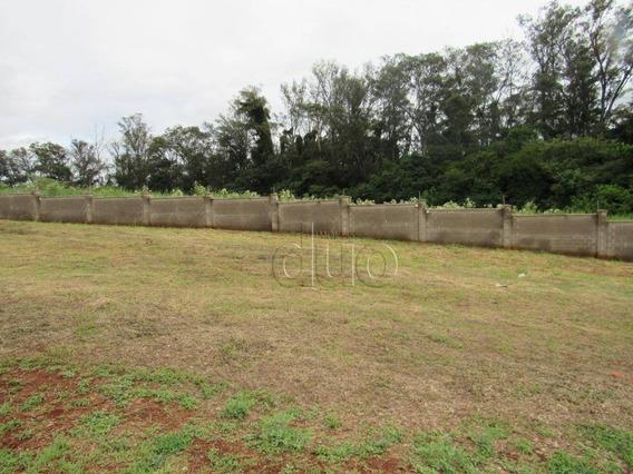 Terreno À Venda, 399 M² Por R$ 220.000 - Vila Bela Vista - Piracicaba/sp - Te1366
