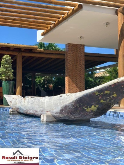 Iberostate Decorada Praia Do Forte Condominio Venda Excelente Preco - 150c4ib - 68202915