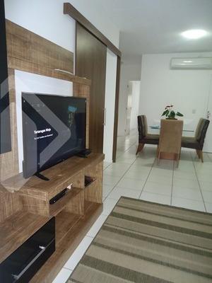Casa Em Condominio - Stella Maris - Ref: 231582 - V-231582