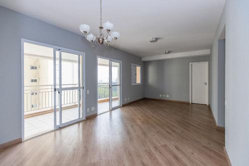 Imagem 1 de 30 de Apartamento - Ap14988 - 69674525