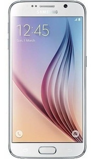 * Promoção * Samsung Galaxy S6 G920 Original 32gb - Vitrine