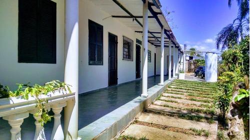Chácara À Venda, 3 Quartos, 10 Vagas, Mato Dentro - Mairiporã/sp - 2164