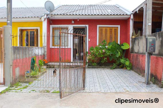 Casa - Ca00684 - 34685183
