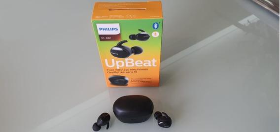 Fone De Ouvido Bluetooth Philips Upbeat 2505