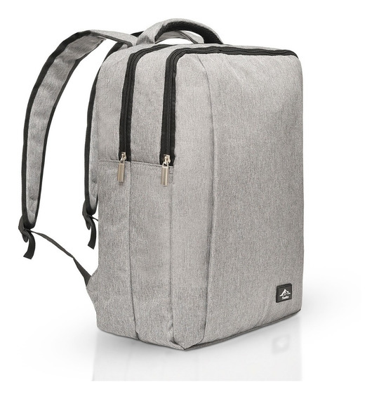 Mochila Notebook Laptop 15