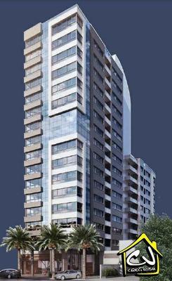 Apartamento 3 Dorm. - Bairro Prainha - Jiap01292
