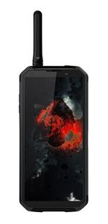 Blackview Bv9500 Pro 128gb 6gb Ram + Funcion Walkie Talkie