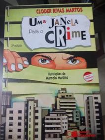 Uma Janela Para O Crime