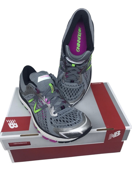 Tenis New Balance 1260v7 Imp. Usa Disponivel