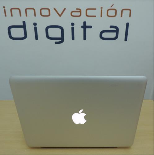 Servicio Técnico Autorizado Apple En Quito