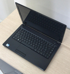 Notebook Cce Win Dual Core 4gb 500gb Windows 14