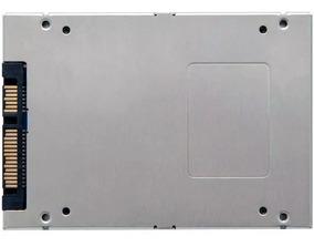 Hd Ssd 240 Gb Kingston P/ Notebook Dell - 240gb